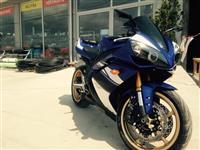 Yamaha r12010