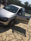 Opel Corsa C 1.7 DTI E Sapoardhur 2400 Euro