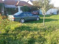 Mercedes 300 d prfekt