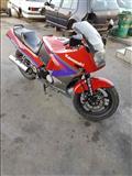 Motor Kawasaki