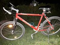 Shiten biciklat  boj ndrim