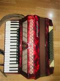 Harmonik ��Royal Standard��