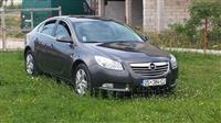 Shes Opel Insignia