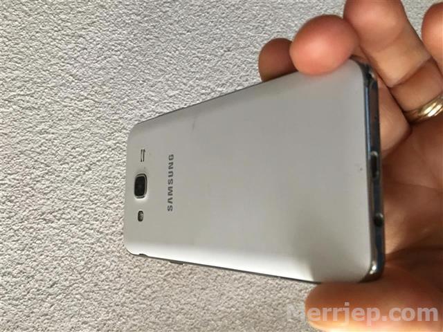 Samsung-j5-ne-gjendje-te-rregullt-i-perdort