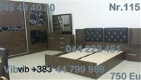 Dhoma Gjumit-Fjetjes�� Vib +383 44 799 989