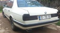 BMW 730 alpina
