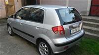 Hyundai Getz  1.3 benzin -04
