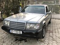 Shes Mercedes Benz 300 Vp 89 ngjendje Trregullt✅