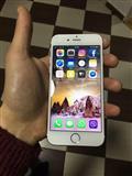 Iphone 6S ROSE 16gb full unlock