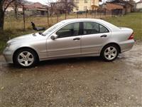 Mercedes 200 dizel -05