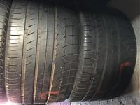 Goma 295.30.19 Michelin pirelli