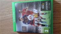 Fifa 16 per Xbox One