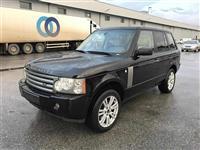 Range Rover 3.0diesel vogue