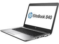 Hp Elitebook 840 g2-i5 550Euro-Cmimi Fikes