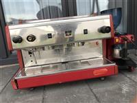 aparat per caffe