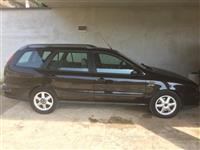 Fiat Marea  Wekend 2002