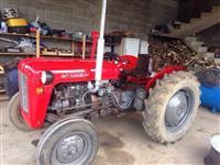 Traktor imt 39 frugosan