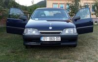 shes opel omega A 20