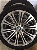Fellne BMW 3