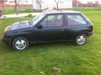 shes Opel Corsa -90