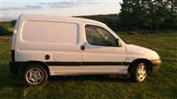Peugeot benzin -02
