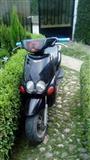 Yamaha FULL SPORT
