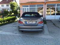 Audi A4 2006 dhe BMW 118 2010 Bojm edhe ndrrim