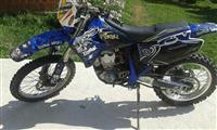 Yz426 Yamaha