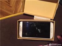 Samsung galaxy s4 asht me kuti ne gjendje shum t..