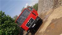 Kamion man1