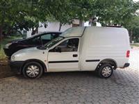 Opel Combo -99