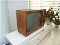 Tv PHILIPS 1960