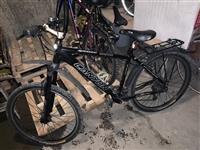 Shiten bicikllat