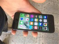 Iphone 5 full unlock