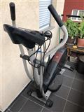 Shes biciklen per ushtrime
