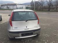 Fiat Punto 1.2   16V   Viti 2002 PA DOGAN