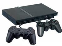 Shes Playstation 2