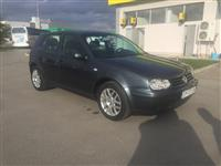 VW Golf 4 Pacific -03