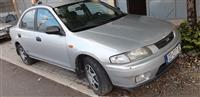 Shitet Mazda