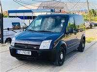 Ford Connect 1.8 disel viti 2004