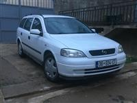 Opel Astra 1.7 dt