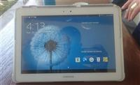 Shes tableten galaxy tab 2