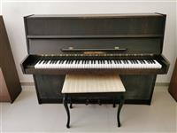 Piano Pianino