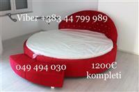 Dhoma Gjumi fjetjes 📞 viber +383 44 799 989