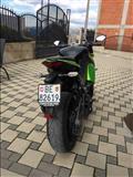 Kawasaki z 1000-sx