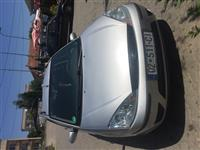 Shitet Ford Focus 1.8 CDTI