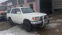 Toyota 4x4 3.0