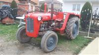Shes Traktor imt 539