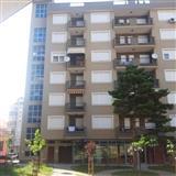shitet banesa ne Prizren Rr Neriman jakupi kati 3