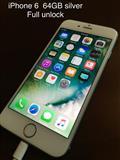 Shes disa iPhone te sapoardhur nga Amerika USA